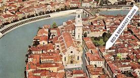 B&B IL DUOMO - >Verona
