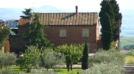 Casa Bellavista B&B - >Cortona