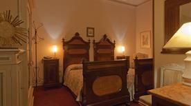 Hotel Casa Lea - >Florencia