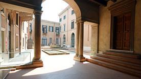 Al 19 - >Verona