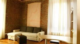 Dependance Residence Chiaralba - >Milano