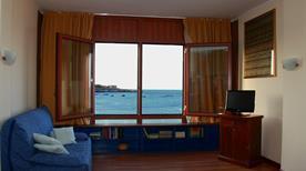 B & B ORTIGIA SEA VIEW - >Siracusa