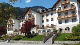 Casa Alpina Bruno E Paola Mari - >Pieve di Cadore