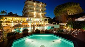 Hotel Garden Sea - >Caorle