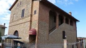 B&B Gli Archi - >Siena