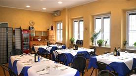 Hotel Villa Nazareth - >Trieste