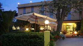 Hotel Ginevra - >Cavo