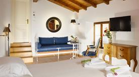 B & B  Casa Del Portico - >Tremezzina