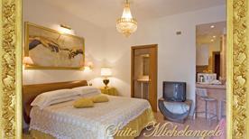 BED&BREAKFAST BABRI SIMIN TAJ - >Rome