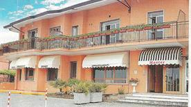 Master Camere ed Appartamenti - >Lazise