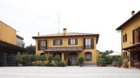 Borgo Delle Vigne - >Zola Predosa