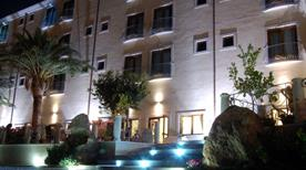Hotel Ristorante Brancamaria - >Cala Gonone