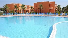 Baiamalva Resort - >Porto Cesareo