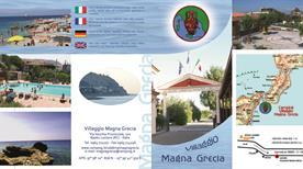 MAGNA GRECIA - >Motta San Giovanni