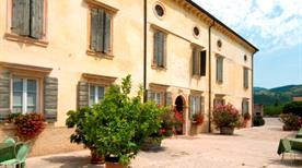 Villa De Winckels - >Tregnago