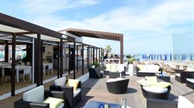 Stabilimento Playa Solero - >Ancona