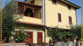 B&B I Girasoli - >San Giuliano Terme
