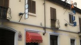Pensionevalerio - >Turin