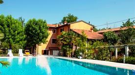 Villa Adexe - >Bussolengo