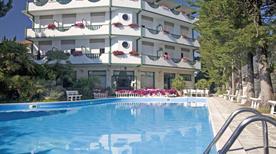 Hotel K2 - >Numana