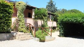 Casa Matilde - >Capoliveri