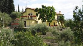 Casale Del Sole - >Lerici