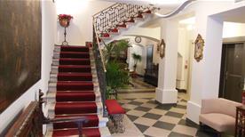 Hotel Palazzo Sant'Antonin - >Venezia