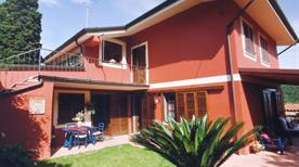 Affittacamere Villa Randelli - >Ameglia
