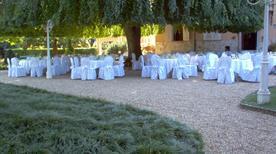 Park Hotel Villa Salzea - >Trofarello