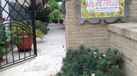 B&B La Petrella Di Lorenzo Maria Rita - >Ascoli Piceno