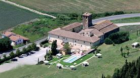 Borgo Sant'Ippolito - >Lastra a Signa