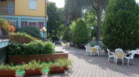 Hotel Paglierani - >San Mauro Pascoli