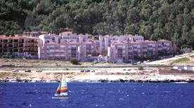 ADDAURA HOTEL RESIDENCE & CONGRESSI - >Palermo