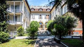 Residence San Vittore 49 - >Milano