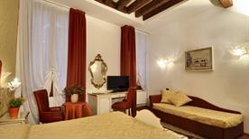 Casa Querini - >Venezia
