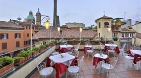 HOTEL SAN DONATO - >Bologna