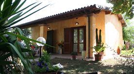 Azienda Agrituristica La Serrata - >Grosseto
