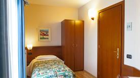 HOTEL SAN MARCO - >Prato