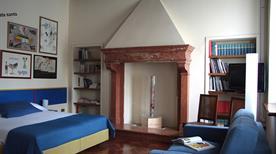 Casa Dei Poeti - >Mantova
