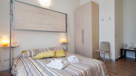 Bed & Breakfast Arsella - >Viareggio