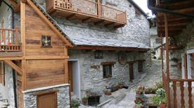 La Toureto - >Casteldelfino
