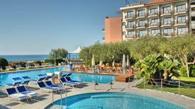 GRAND HOTEL DIANA MAJESTIC - >Diano Marina