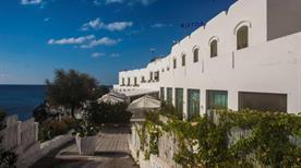 Hotel Bar Miramare - >Porto Cesareo