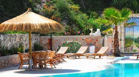 Hotel Residence Tramonto - >Rodi Garganico