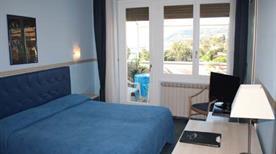 Hotel Sole Mare - >Sanremo