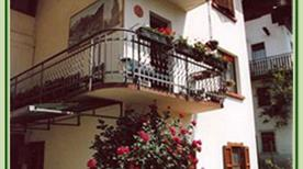 Albergo Ristorante Adelia - >Domegge di Cadore