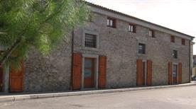Hotel Antica Marina - >Nicotera