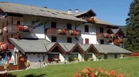 Hotel Torretta - >Bellamonte