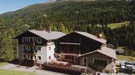 Hotel Baita Sciatori - >Santa Caterina Valfurva