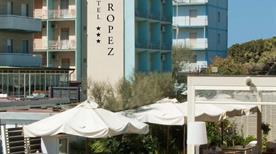 Hotel Saint Tropez - >Lido di Savio